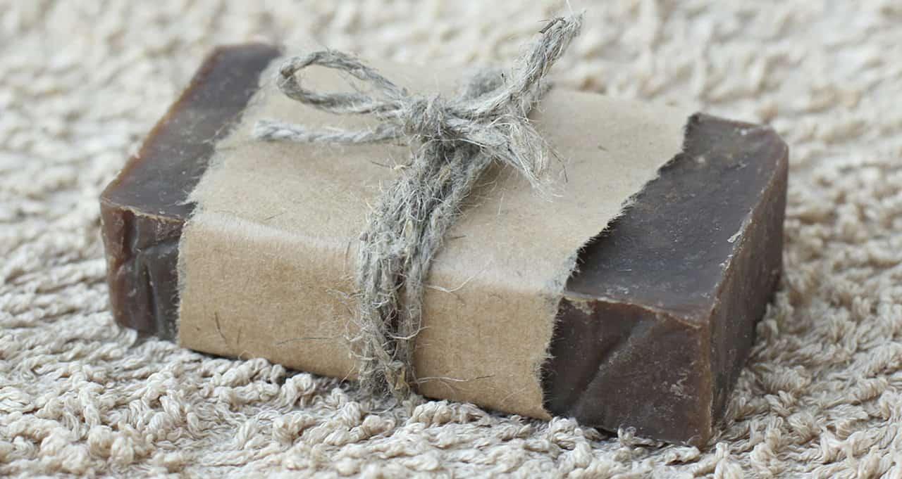 Çam Katranı Sabunu, Kullanımı ve Faydaları Hakkında Her Şey