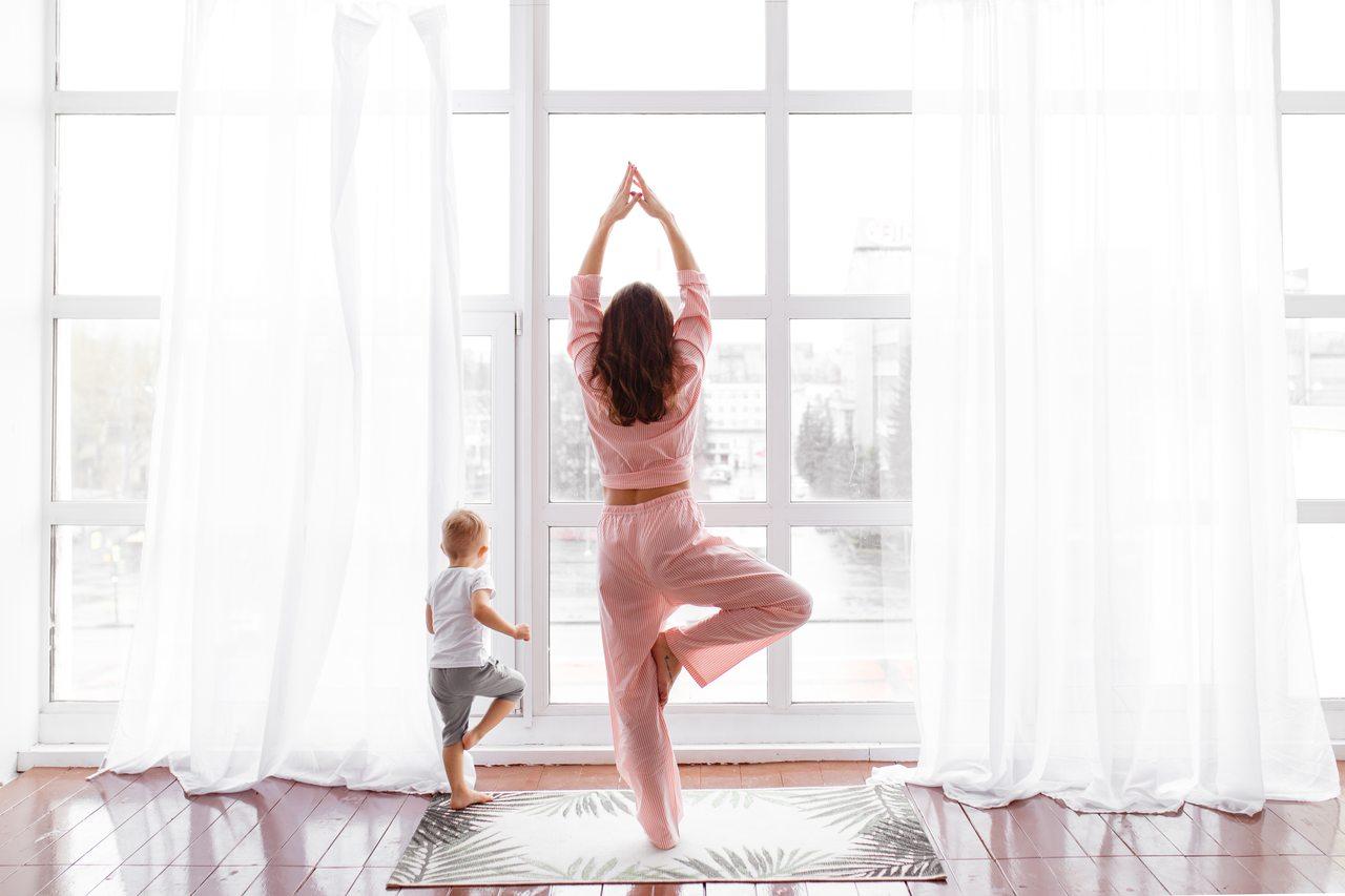 Egzersiz Nedir? Düzenli Egzersizin 7 Faydası