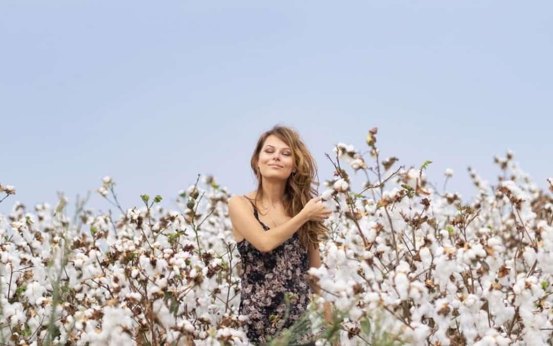 Eskilerden Gelen Yeni Bir Trend: Makyaj Yerine SPA ile Güzelleşin