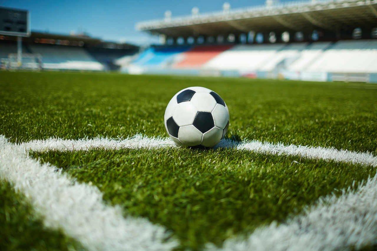 Futbol Saha Ölçüleri ve Oyun Kuralları Nelerdir?