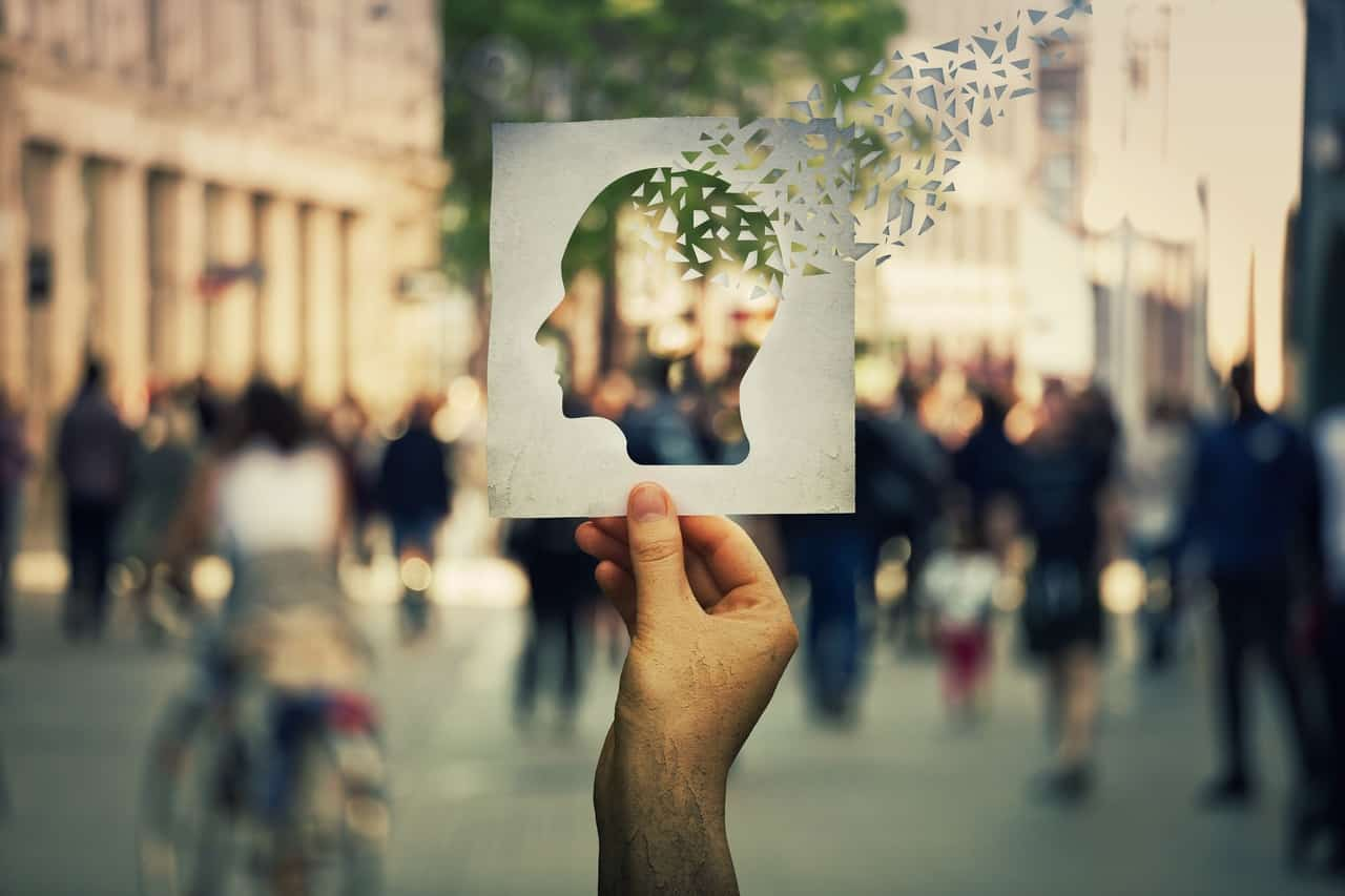 Günlük Hayatı Olumsuz Etkileyen Unutkanlığa Ne İyi Gelir?