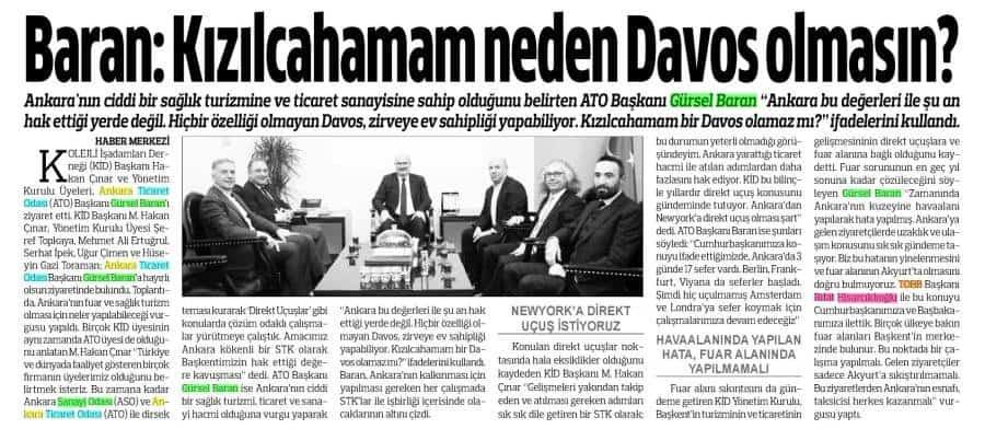 haber küpürü