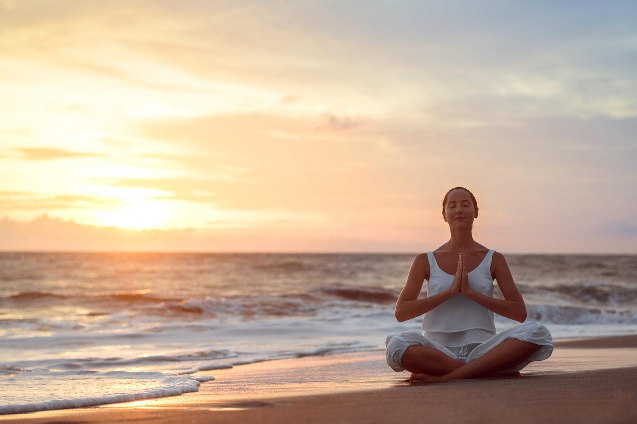 Meditasyon Ne Demek? Meditasyonun 10 Faydası