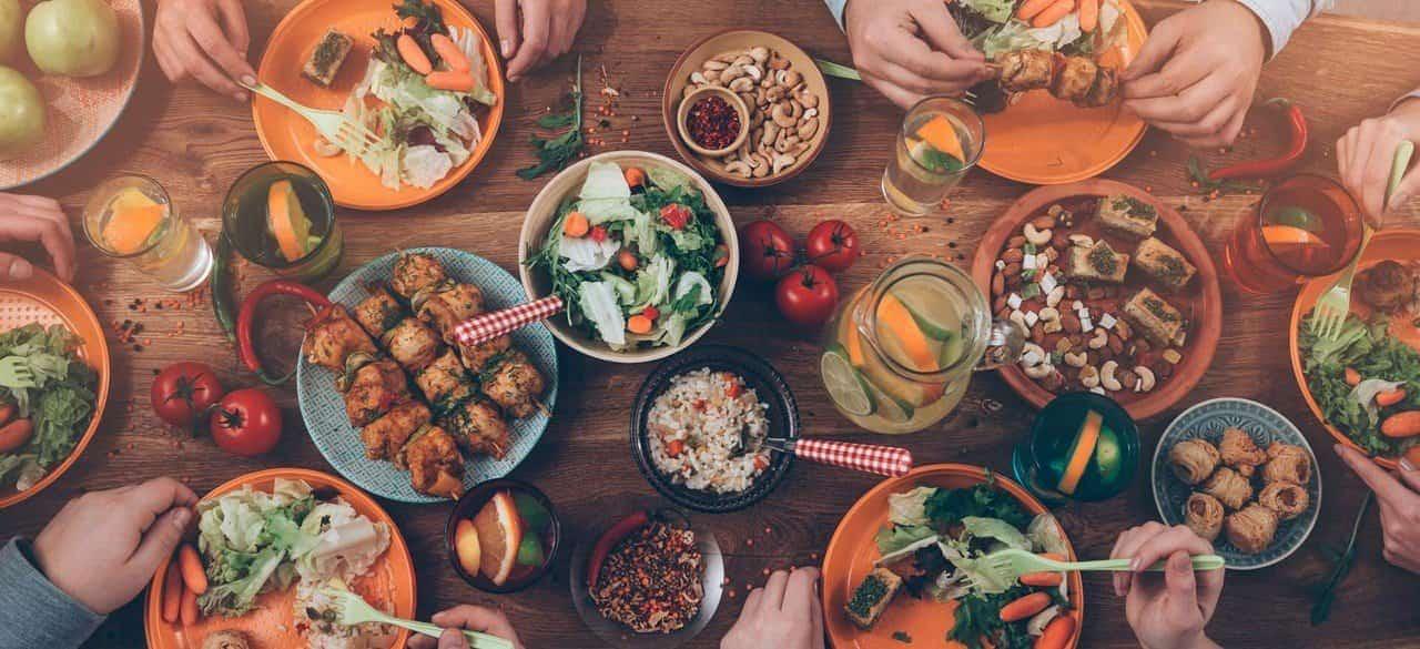 Mutlaka Tadılması Gereken Birbirinden Leziz Ankara Yemekleri