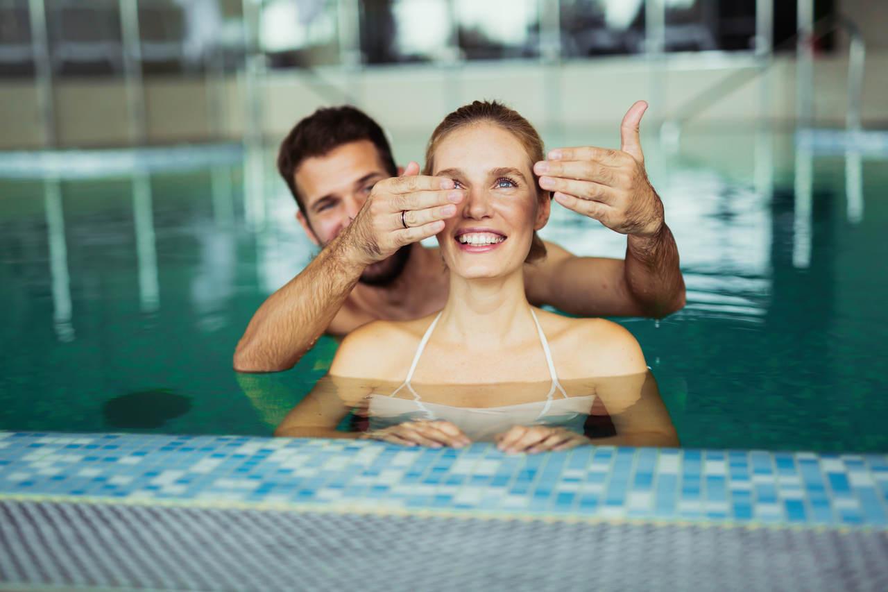 Resort Otel Ne Demek? Resort Otellerin Özellikleri