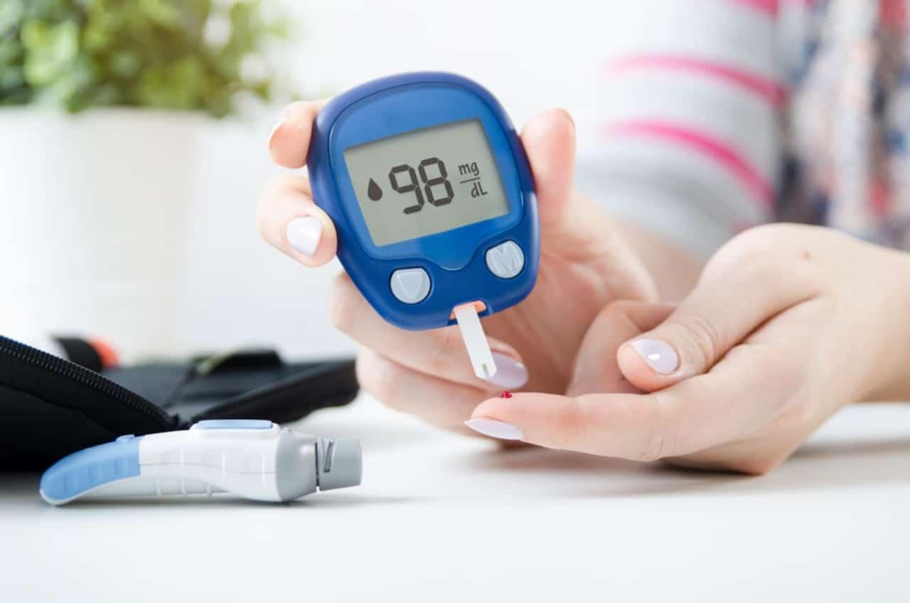 Şeker Hastalığı Nedir, Nasıl Oluşur, Belirtileri Nelerdir?