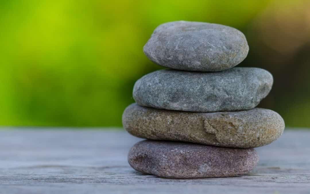 spa taşları