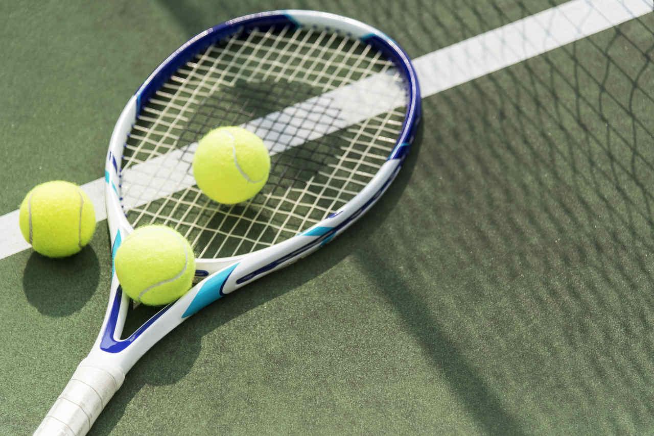 Tenis Nedir? Tenis Sporu Hakkında Bilmeniz Gerekenler