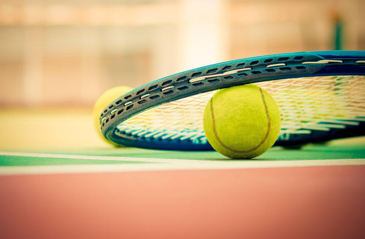 ankara tenis sahası, ankarada tenis oynanacak yerler, tenis kortu, çam otel tenis sahası