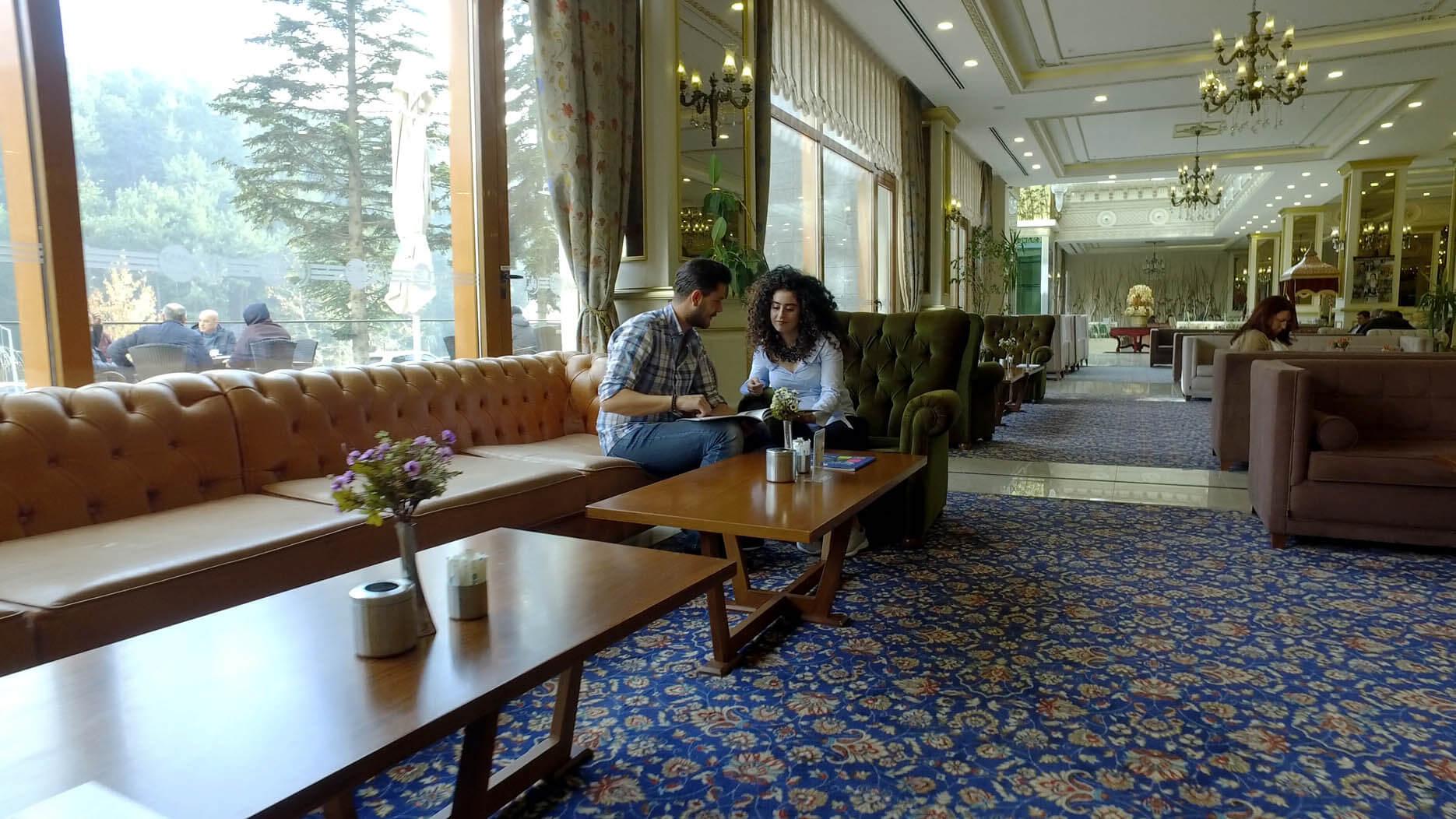 cam-hotel-lobby-lounge-312