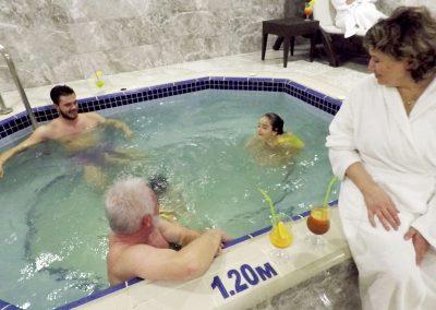 cam-hotel-spa-havuz-termal