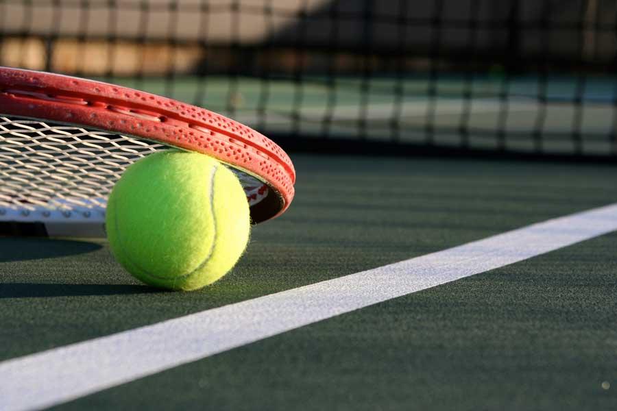ankara tenis sahası, ankarada tenis oynanacak yerler, tenis kortu