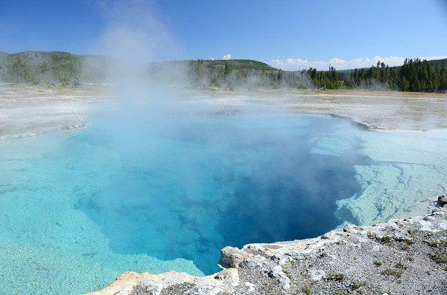 termal havuzun faydaları, termal havuz örnekleri