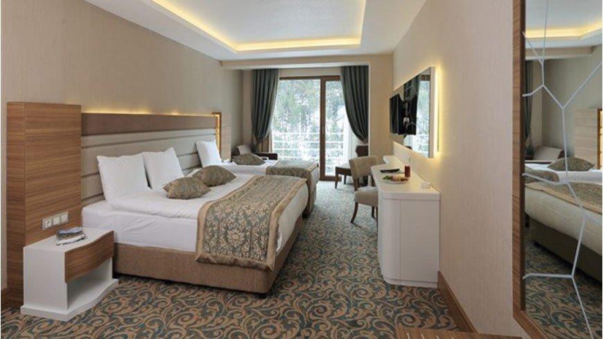 cam-hotel-standart-oda