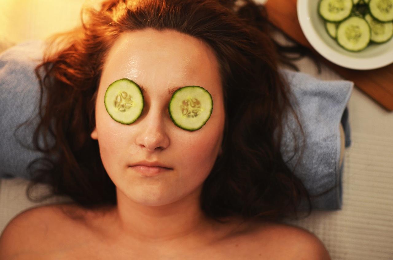 anti aging, spa nedir