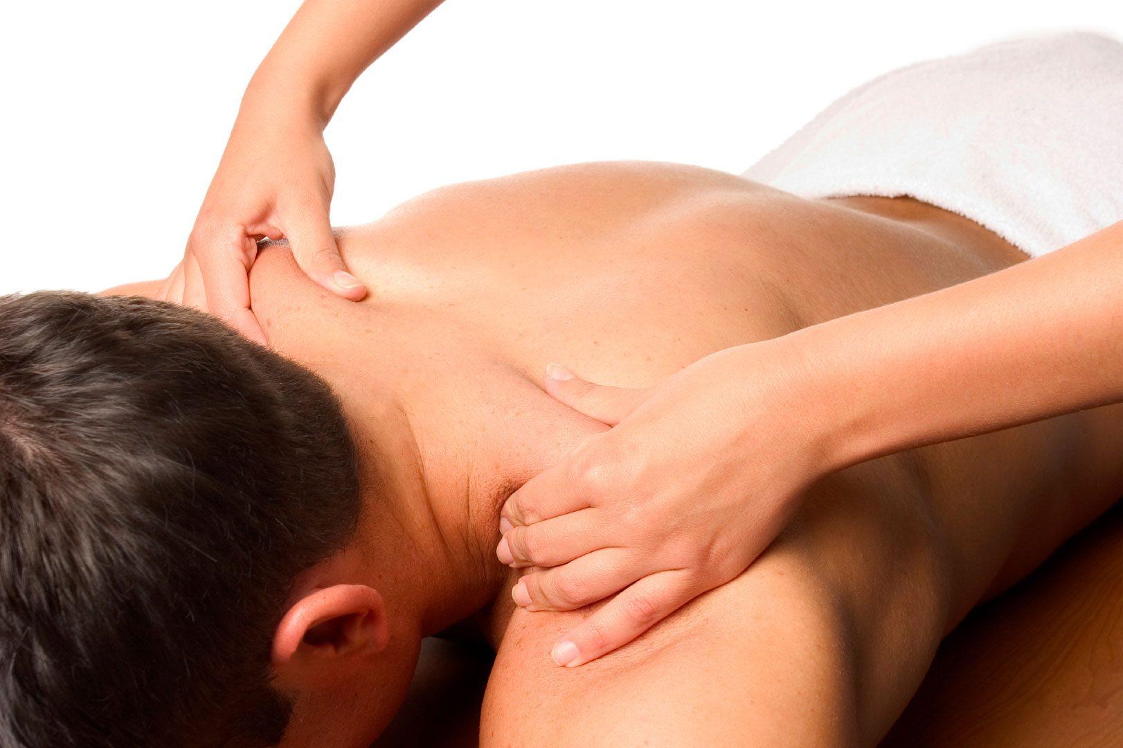 spor masajı, ankara masaj