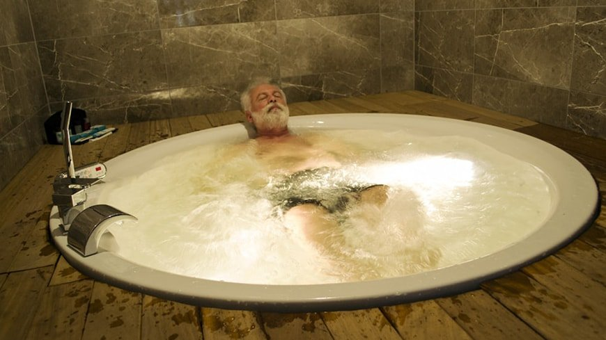 cam-hotel-termal-spa-g-3-min
