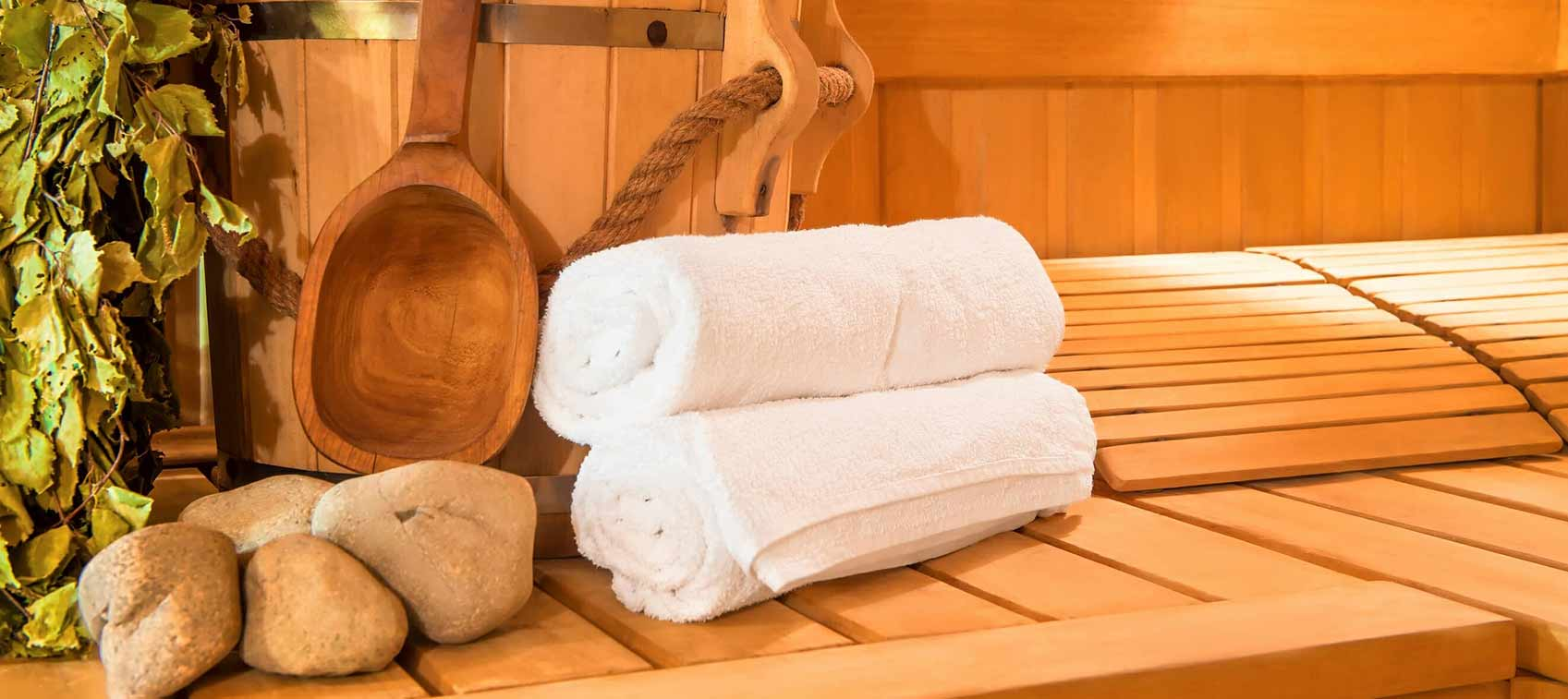 sauna ne işe yarar, saunanın faydaları
