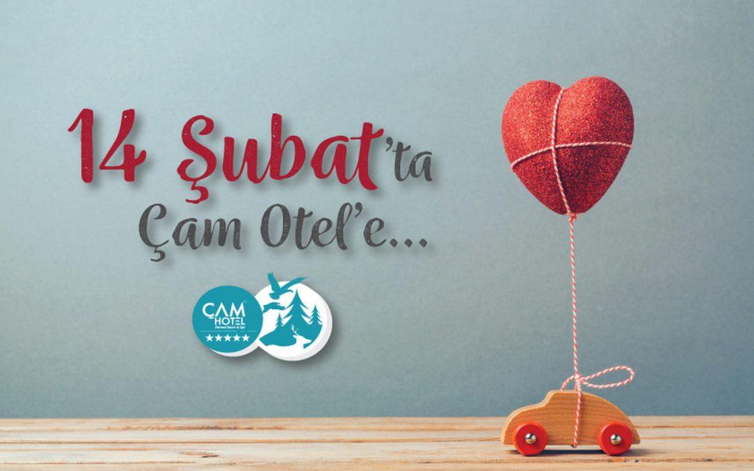 14 Şubat İçin Birbirinden Özel Sevgililer Günü Sürprizleri ve Fikirleri