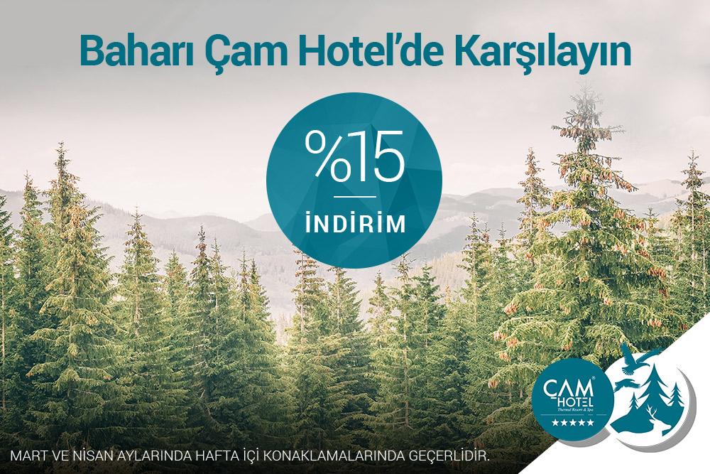 cam-hotel-hafta-ici-kampanyasi