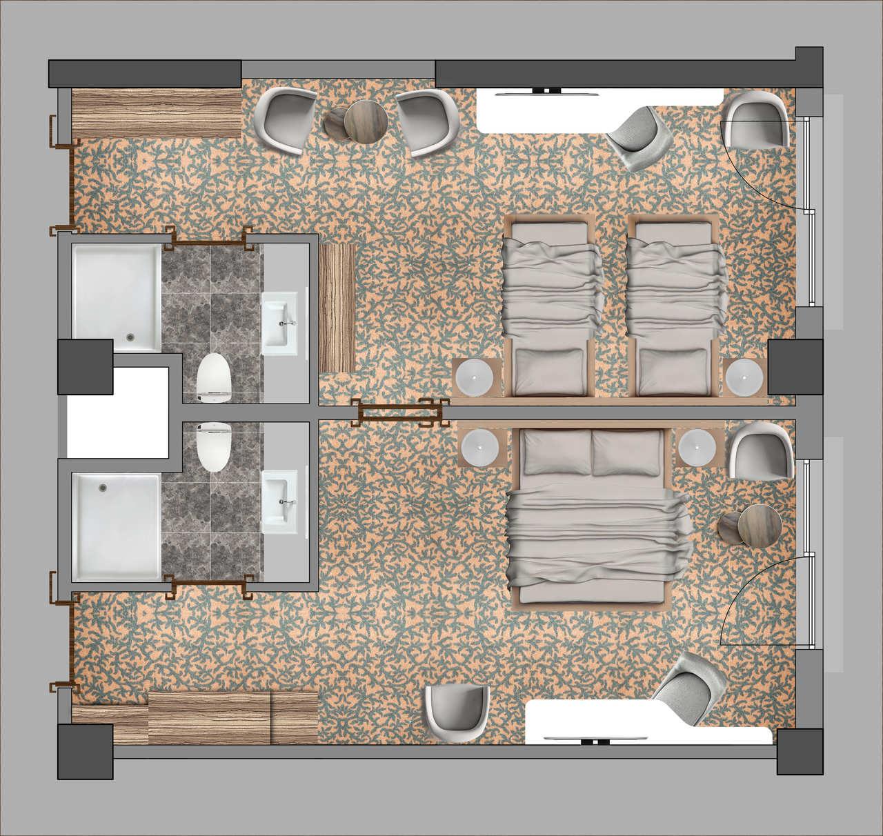 cam-hotel-family-oda-1