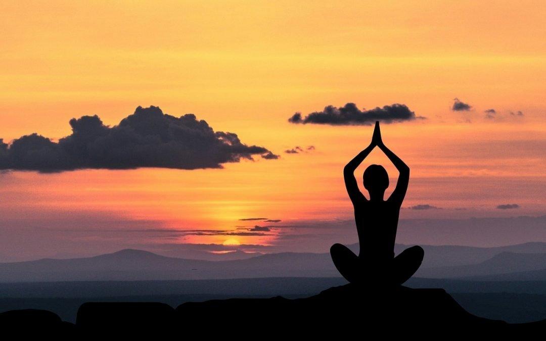 Stresten Kurtulmanıza Yardımcı Olacak Rahatlama Egzersizleri Nelerdir?