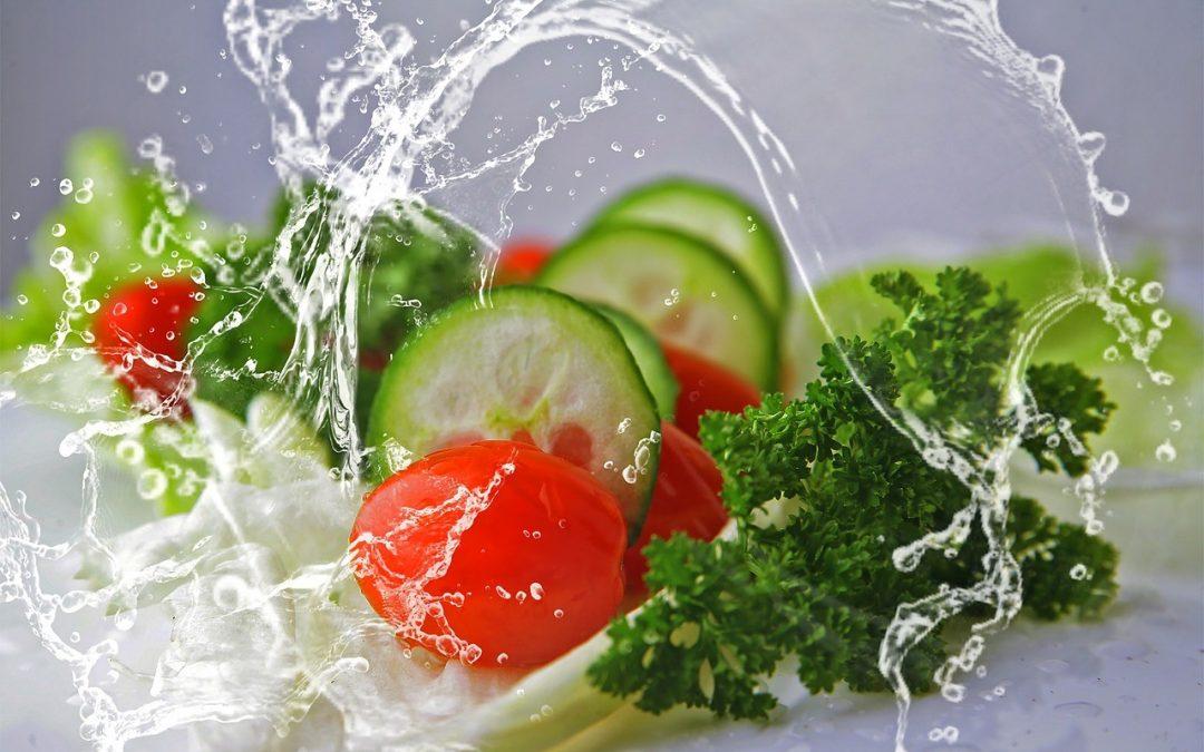 Sağlıklı Yemek Yemenin Bizler İçin Faydaları Nelerdir?
