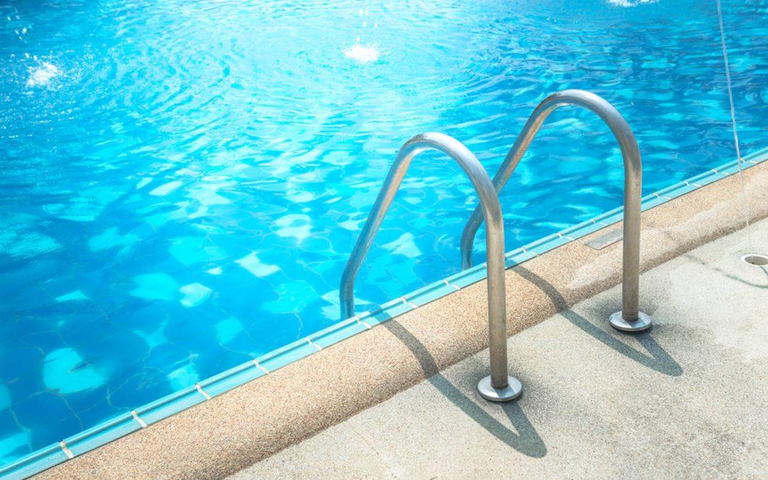 Yazın Vazgeçilmezi: Yüzmenin Faydaları