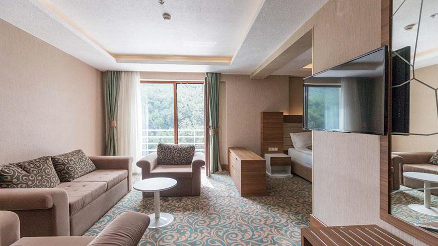family-oda-cam-hotel-6543