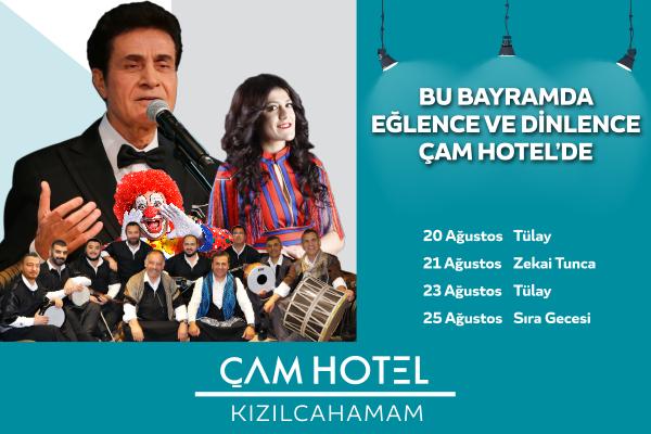 cam-hotel-bayram-programi-1