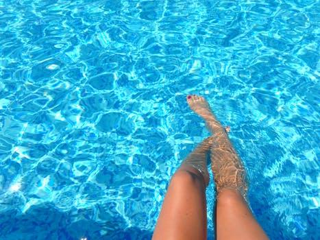 Eşsiz Bir Havuz Keyfi Yapmanızı Sağlayacak İpuçları Bu Yazıda!