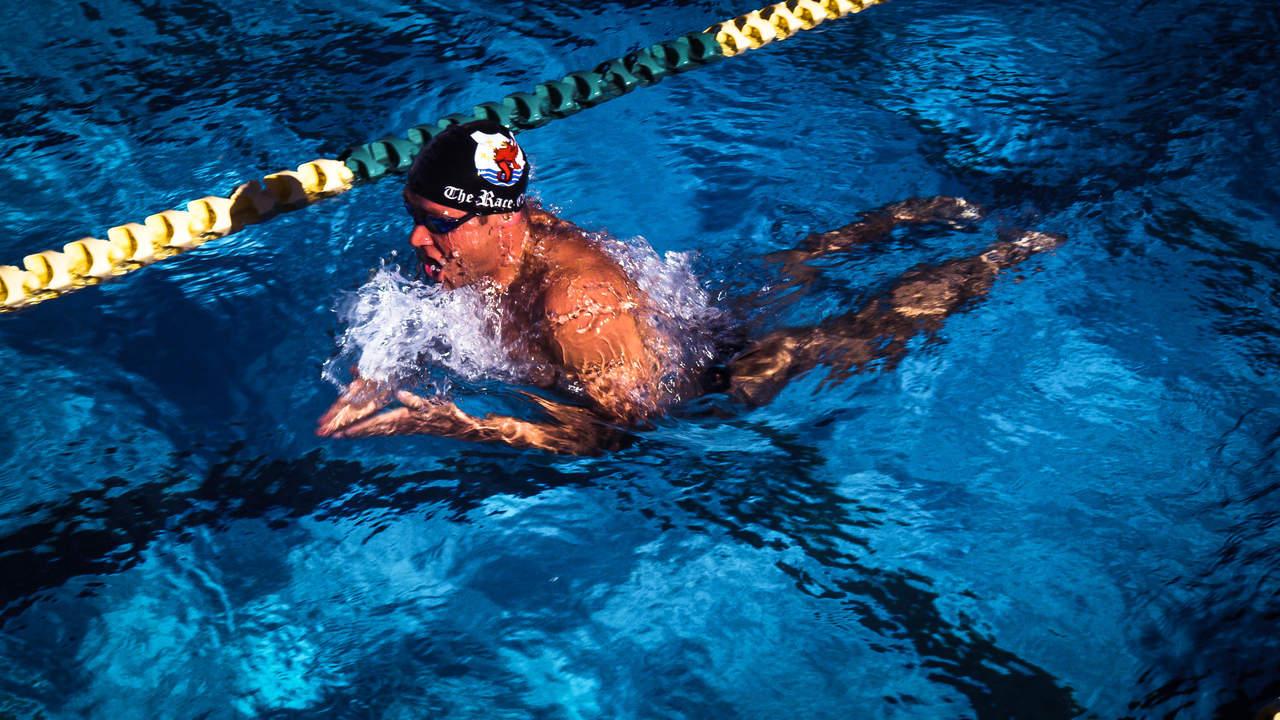 kurbağalama yüzme teknikleri stilleri