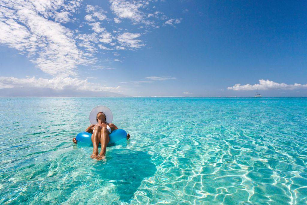 yaz tatili, tatile giderken alınması gerekenler