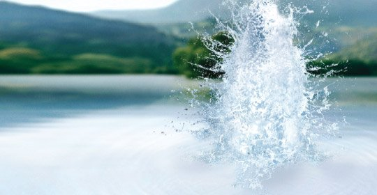 termal su mineral değerleri