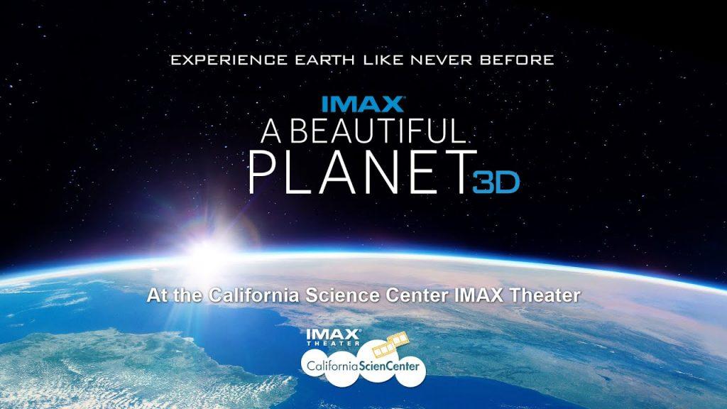 a beautiful planet, güzel bir gezegen doğa belgeseli