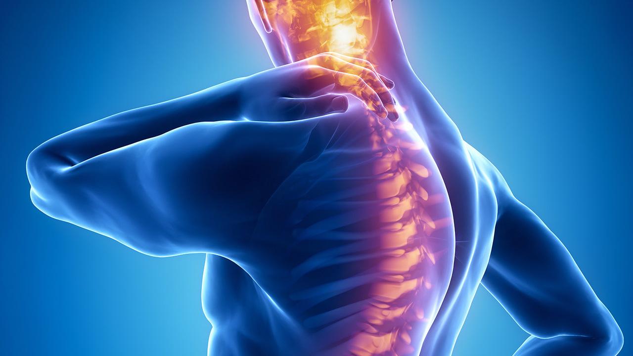 boyun ağrısı fizik tedavi, fizik tedavi nedir