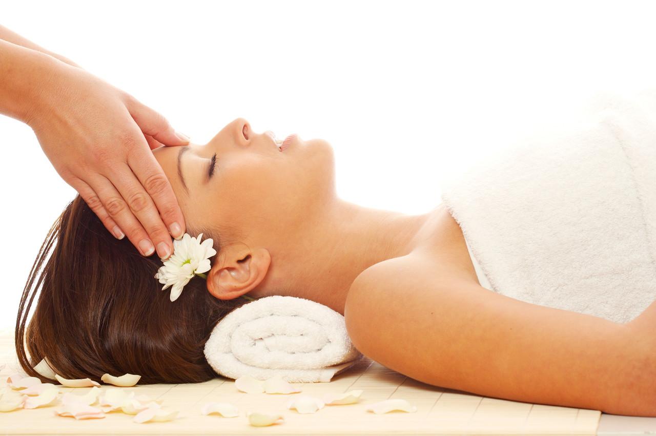 rahatlatıcı masaj, hamamın faydaları