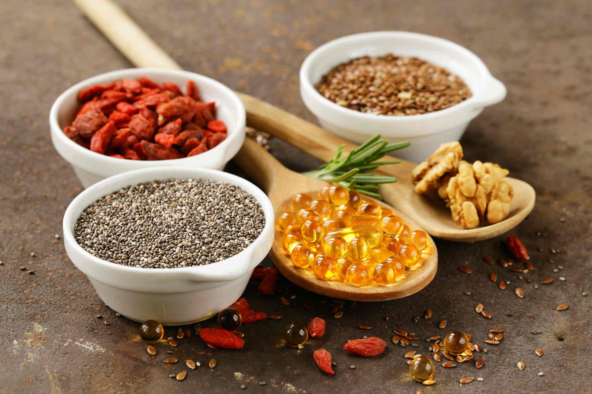 d vitamini içeren gıda takviyeleri, eklem ağrılarına ne iyi gelir
