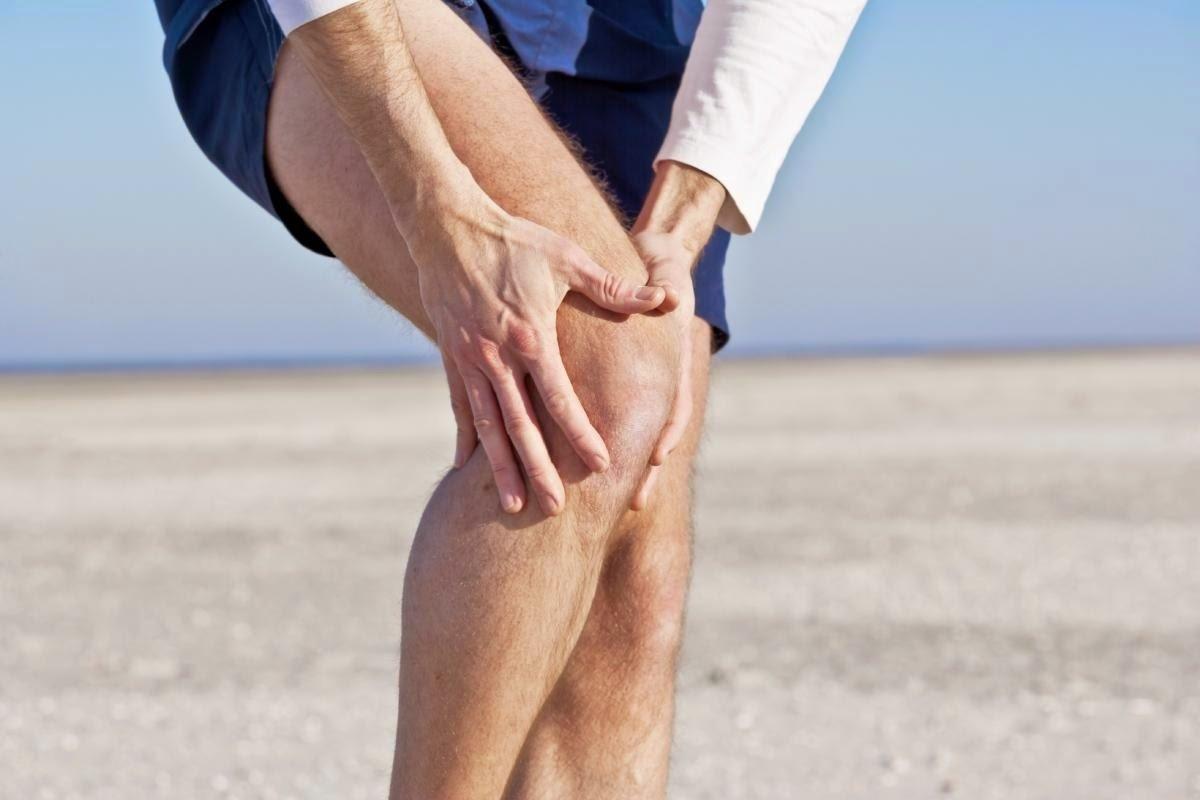 dizi sakatlanmış adam, romatizma ağrısı nasıl geçer