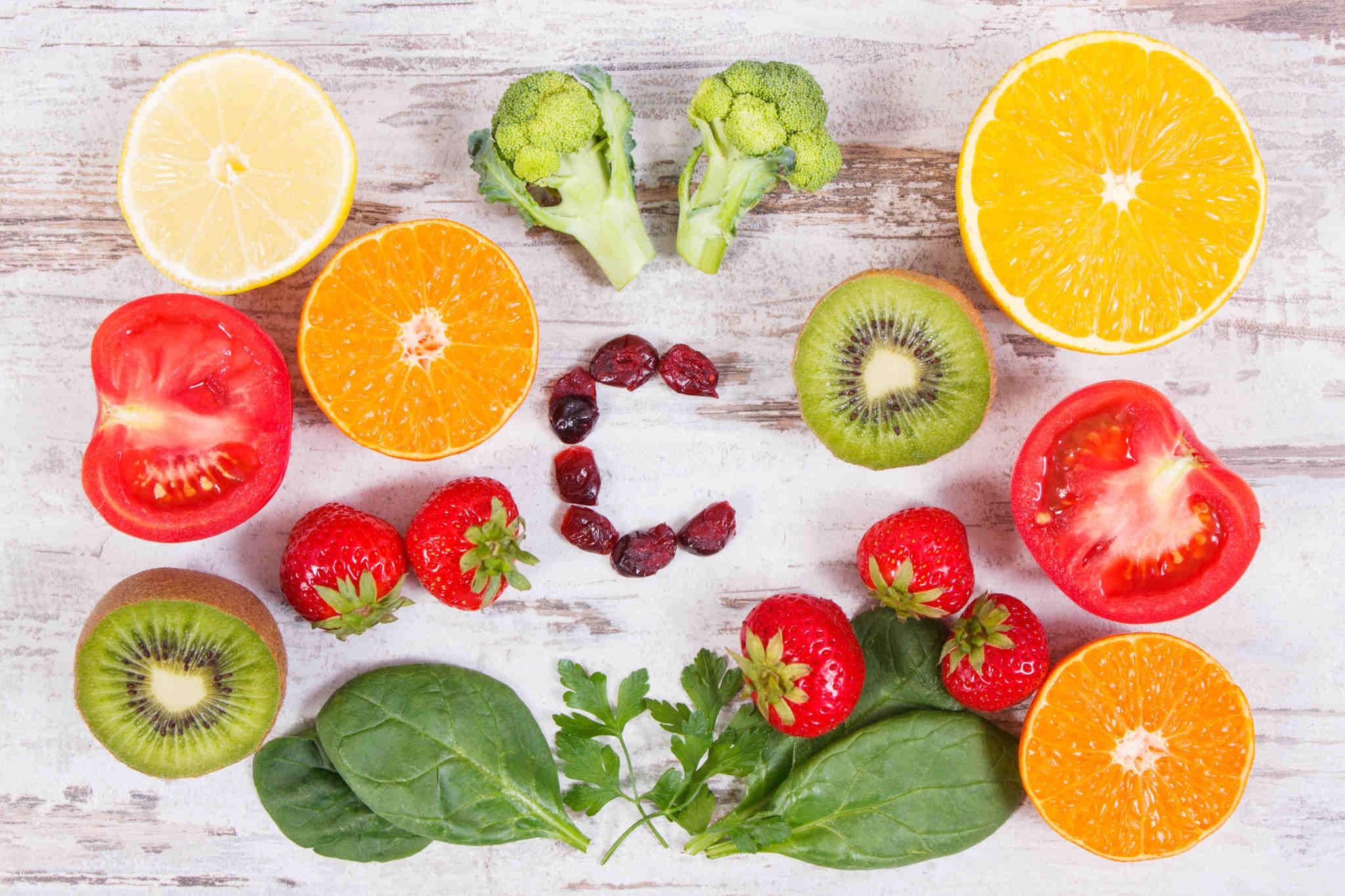c vitamini içeren meyveler, eklem ağrılarına ne iyi gelir