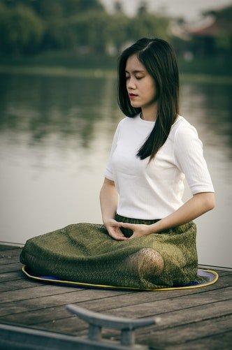 usta pozu, yoga nedir nasıl yapılır