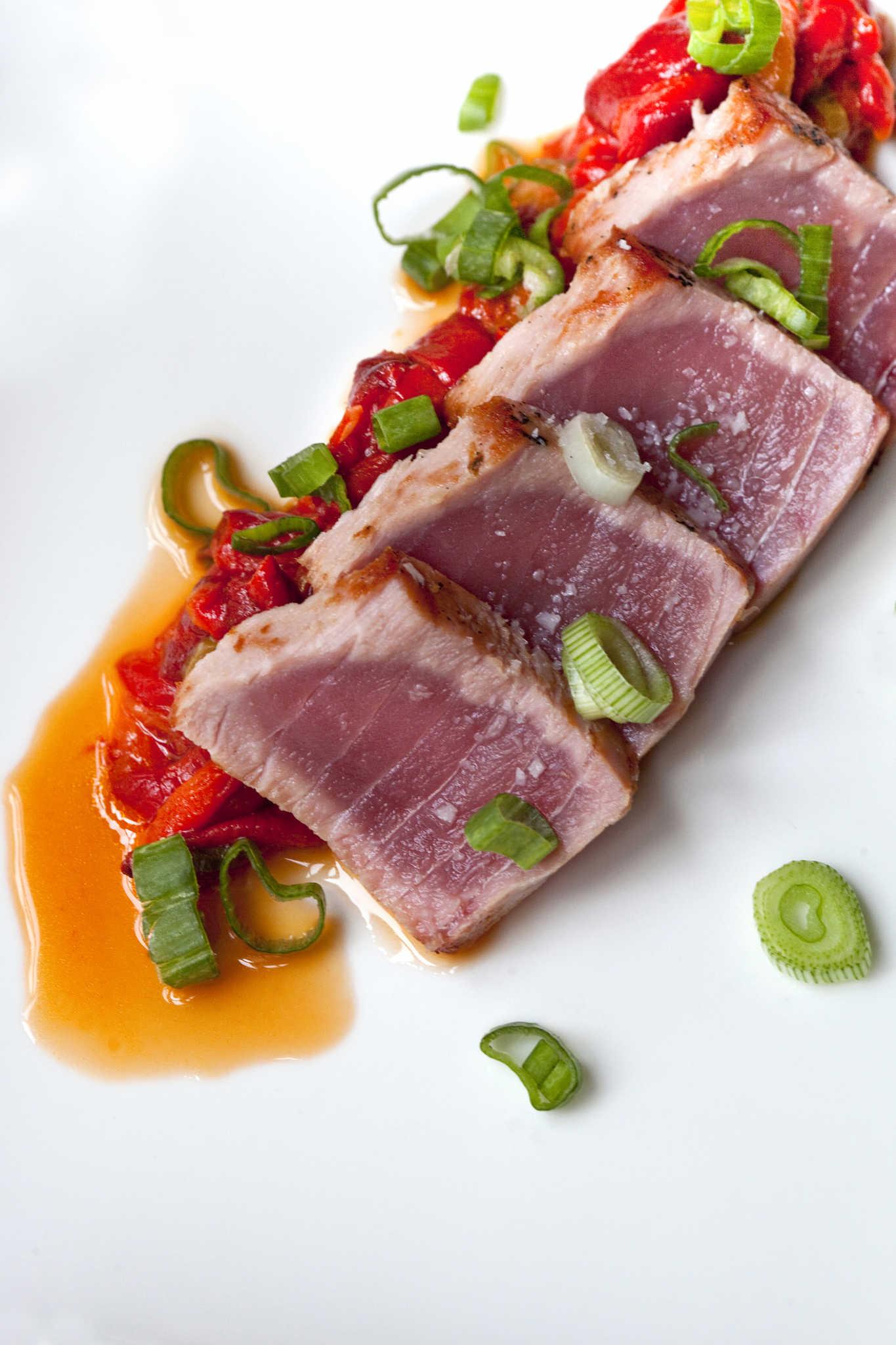 yağlı soslu ton balığı, kireçlenme tedavisi