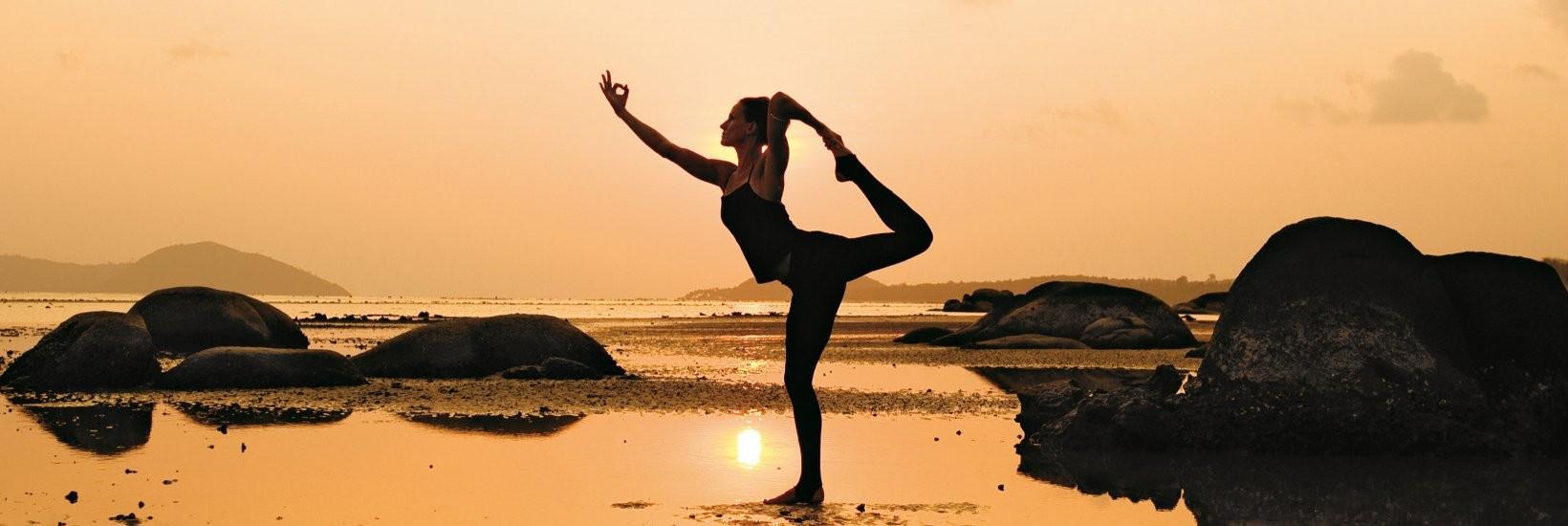 yoga nedir nasıl yapılır