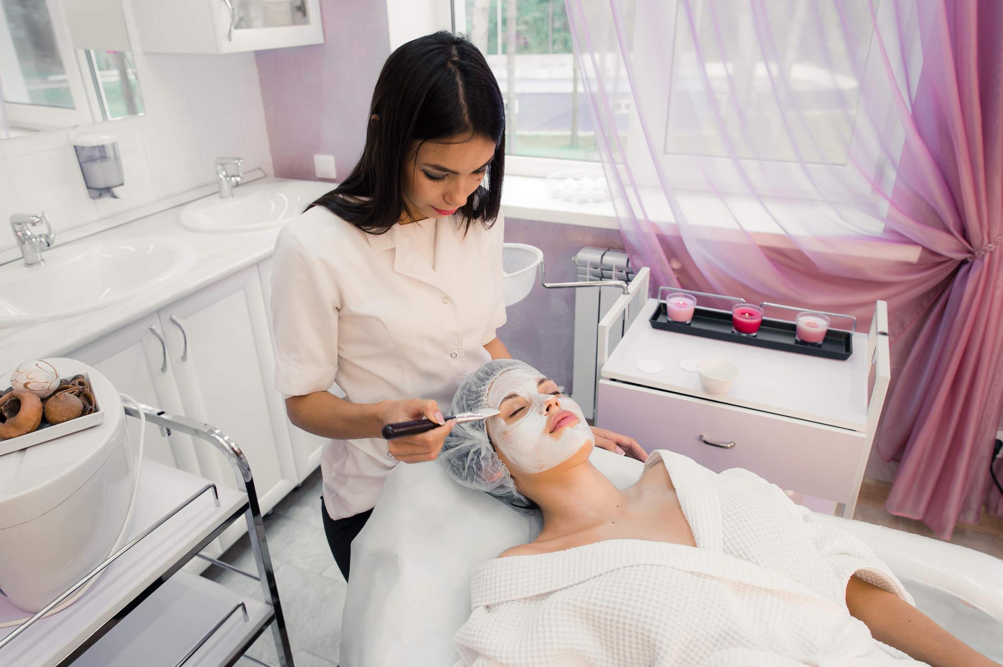 kozmetik uygulama, çam terebentin nasıl kullanılır