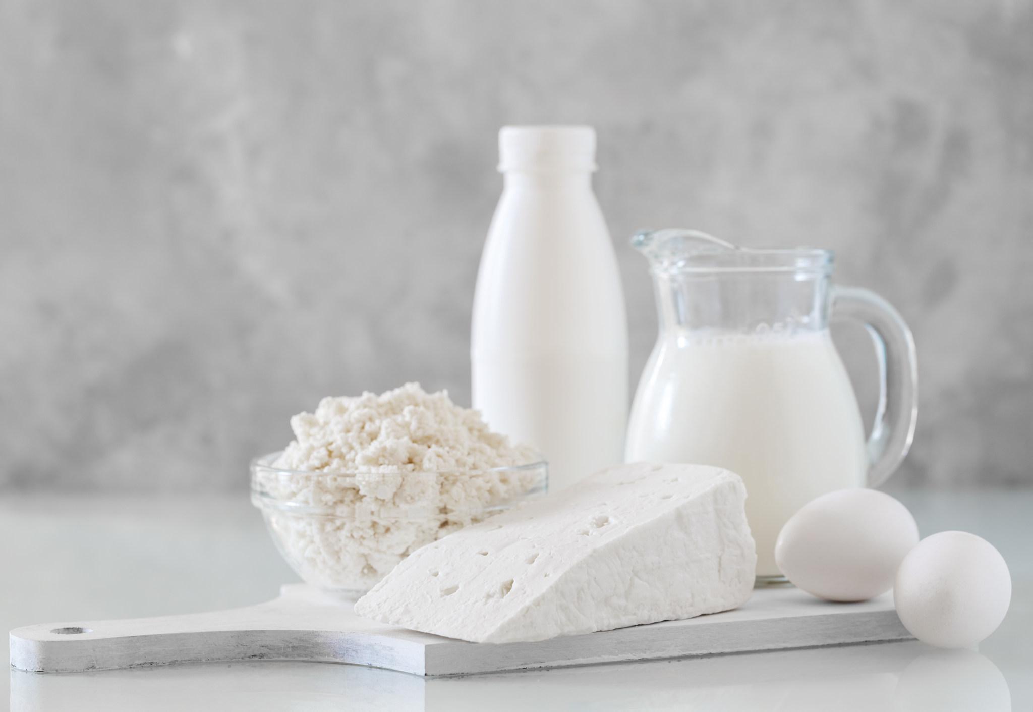 süt ürünleri, ramazan diyeti nasıl yapılır